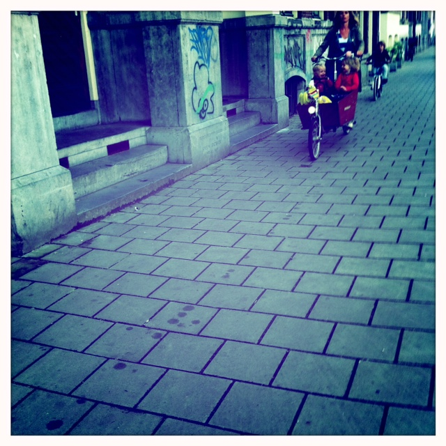 Photo-3