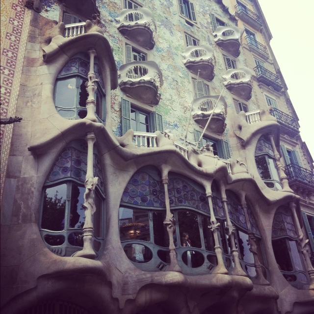 Casa Balto